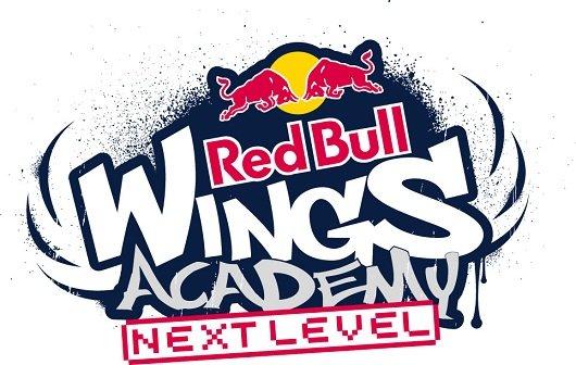 Red Bull Wings Academy: League of Legends mit den Profis zocken