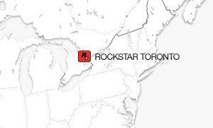 Rockstar Games: Studio in Toronto wird vergrößert