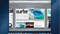 Apple-Updates: Safari 6, iPhoto, iMovie, iWork, Aperture