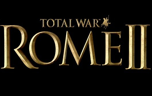 Total War - Rome 2: SEGA kündigt Strategiespiel für 2013 an