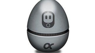 Tweetbot für Mac: Alpha-Version verfügbar