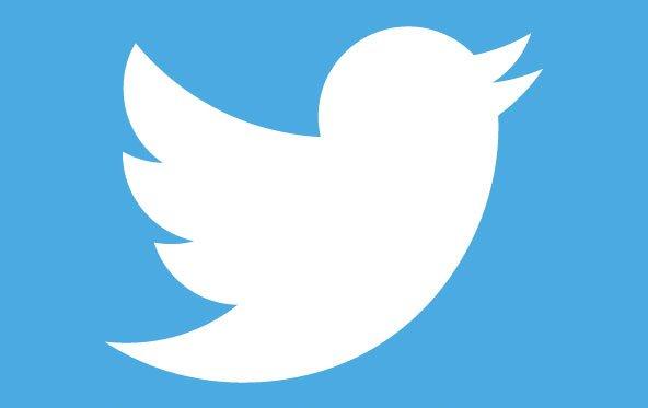 Twitter für iOS: iOS-6-App-Store verrät Details zum kommenden Update