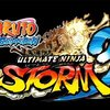 Naruto Shippuden - Ultimate Ninja Storm 3: Kommt 2013 in 3D