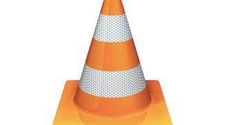 VLC-Player 2.0.3 offiziell mit Mountain Lion kompatibel