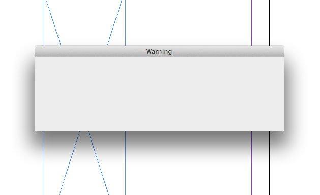 InDesign: Adobe bietet Lösung für Abstürze auf neuen MacBooks