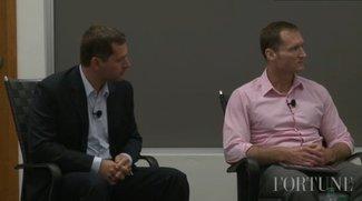 Apple ohne Steve Jobs: Analysten wagen Blick in die Zukunft