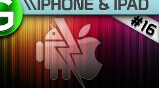 Android vs. Apple: OS X Mountain Lion, Android-Hacks und Audio-Docks