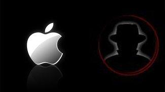 Apple kommt zum Hacker-Treffen: Hoher Besuch auf der Black Hat