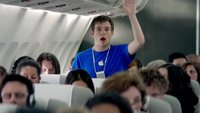 iPad, iPhone und MacBook im Flugzeug: US-Senatorin will Neuregelung für Start und Landung