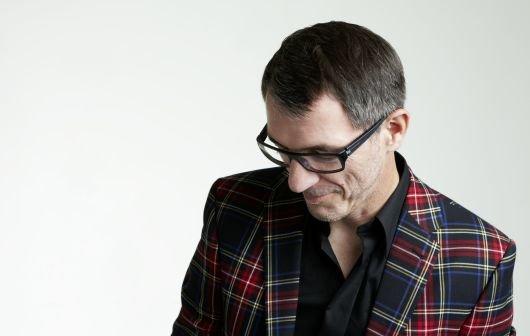 """Interview mit Dr. Motte: """"GEMA-Monopol brechen!"""""""
