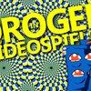 Game Trips – Die besten Drogen aus Videospielen