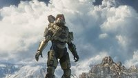 Halo: 343 steht anderen Genres & Medien offen gegenüber