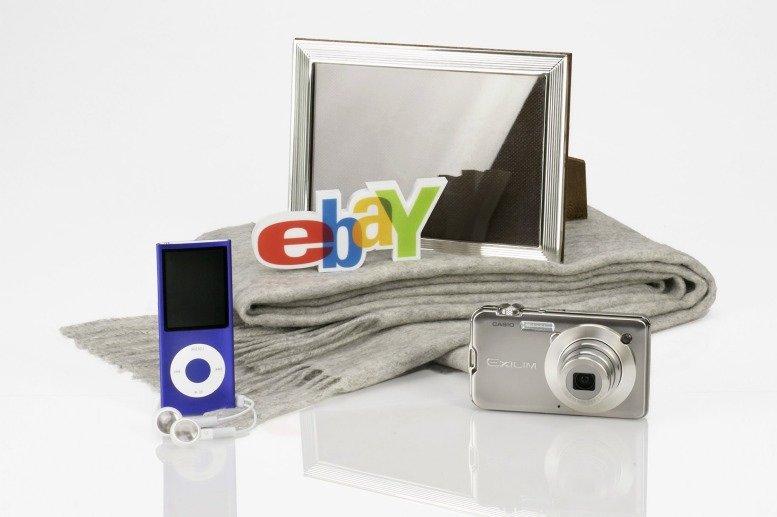Ebay Verkäufer Meldet Sich Nicht
