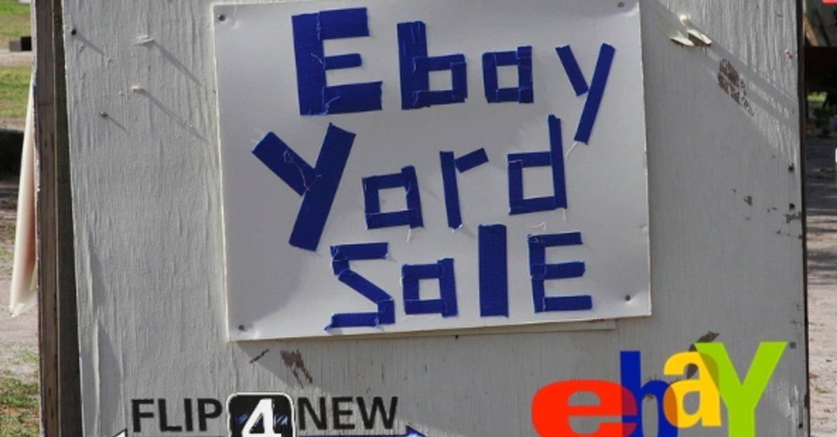 ebay kleinanzeigen kiez verkauf zusammenfassung giga. Black Bedroom Furniture Sets. Home Design Ideas