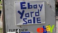 Apple-Gebrauchtgeräte: Im Gespräch mit eBay und Flip4New