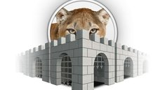 OS X 10.8 & Gatekeeper: Auf dem Weg zum geschlossenen System?