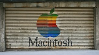 Gebrauchtmarkt Apple: Gewusst wie