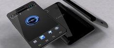 Gerücht: HTC Nexus 5 mit Android 4.1.2