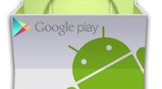 Play Store: Aktuelle Spiele-Schnäppchen