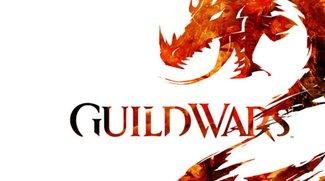Guild Wars 2: Bereits über 2 Millionen Mal verkauft