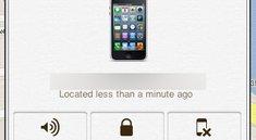 US-Regierung fordert Diebstahlschutz für alle Smartphones