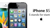 """Analyst erwartet iPhone 5S und neue iPads für Juni/Juli und """"iTV"""" im Herbst"""