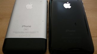 Anleitung: iPhone löschen und für den Verkauf vorbereiten