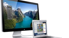 MacBook Air 2012: Tonprobleme mit Thunderbolt-Display