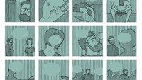 """Magnetic Fields: """"69 Love Songs"""" in Bildern - das legendäre Dreifach-Album"""