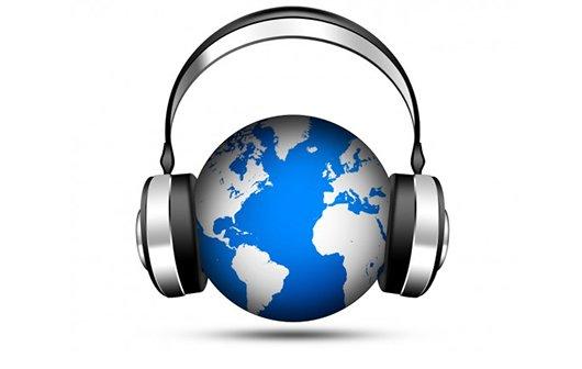 Musik-Downloads EU-weit vereinfachen: GEMA und Co. werden modernisiert