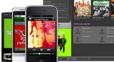 Alternativen zu Spotify: Musik-Streaming-Dienste im Überblick - Deezer, Napster und Co.