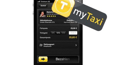 ipod downloads kostenlos nackt