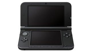 Nintendo 3DS XL: Käufer bekommen ein kostenloses Spiel