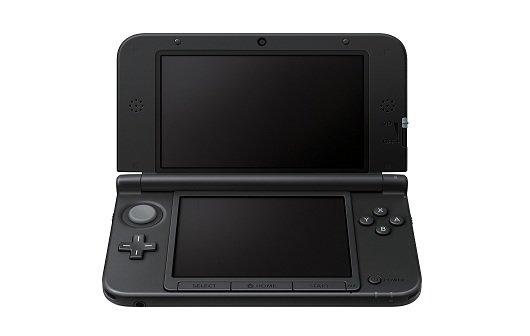 Nintendo: Wird von Erfinder wegen 3D-Technologie verklagt