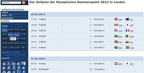 olympia-2012-kalender-ard