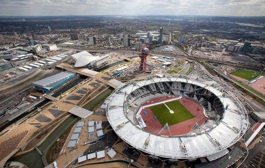 Olympia 2012 Der Zeitplan Von London Im Uberblick Als Pdf Und Fur Outlook Ical