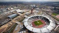 Olympia 2012: Der Zeitplan von London - im Überblick, als PDF und für Outlook / iCal