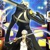 Persona 4 Arena: Aus dem PlayStation Store gelöscht