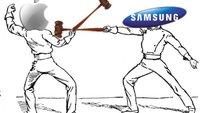 iPhone 5: Der langsame Abschied von Samsung