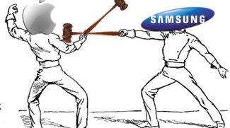 """Googles Beteiligung macht Patentstreit zum """"Kampf der Giganten"""""""