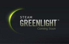 Steam Greenlight: Grünes Licht für die ersten Titel