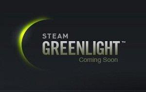 Steam Greenlight: 20 neue Spiele bekommen grünes Licht