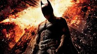 The Dark Knight Rises landet im Play Store