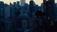 The Dark Knight Rises: Neue TV-Spots und Trailer - die letzten vor dem Start