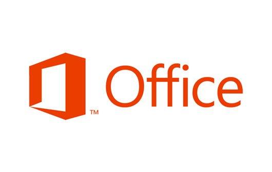 Office 2013: Microsoft stellt das neue Office vor
