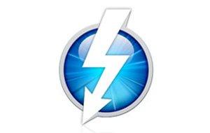 Thunderbolt: Erster PC-Hersteller gibt schnellen Anschluss auf
