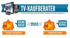 Notebooksbilliger.de: Online Kaufberater hilft beim Shopping