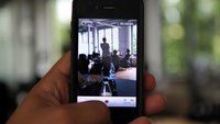 Video of the Day: Vertical Video Syndrom