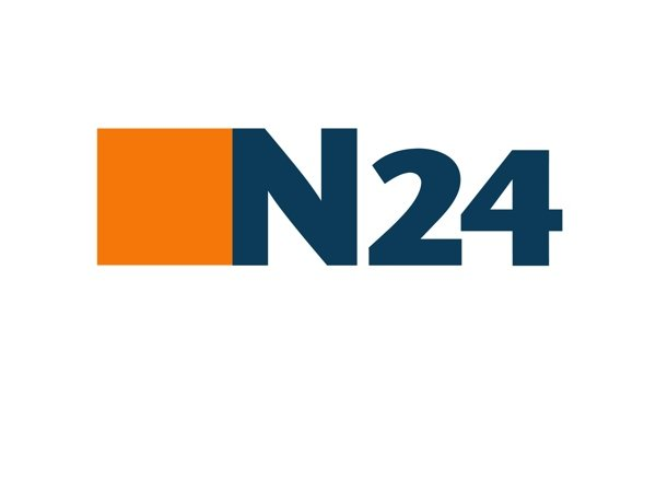 Die N24 - wir kommen zur Sache App - Nur wie?