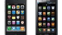 Ist Samsung vielleicht der größte Apple-Fanboy?